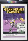 Gran Kermes Carnival