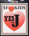 SF [loves] Kids Yes on J