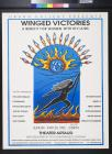 Winged Victories: A Benefit for Women with HIV/AIDS