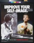 Improve Your Self-Image