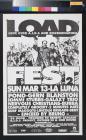 LOAD Fest 2