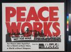 Peace Works