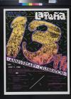 La Pena: 13th Anniversary Celebration