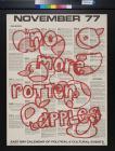 Nov-81