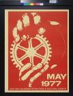 May-81