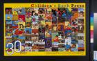 Children's Book Press