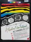 A Rainbow Film Festival