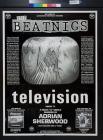 The Beatnigs