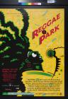 Reggae in the Park