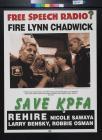 Save KPFA