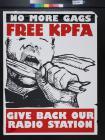 Free KPFA