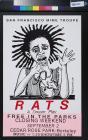 Rats, A Dream Play