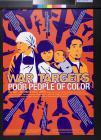 War Targets Poor People of Color