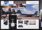 Desert Storm Victory Through Airpower: Air Supremacy