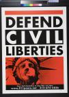Defend Civil Liberties