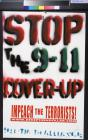 Stop The 9-11 Cover-Up
