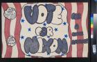 Vote for Nixon