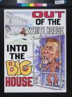 Out of the White House