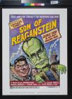 Son of Reaganstein
