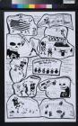 untitled (skeleton anarchist)