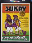 Sukay