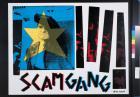 Scam gang