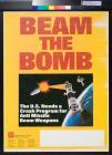 Beam the Bomb