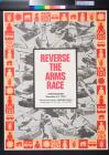 Reverse the Arms Race