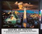 Good-Bye San Francisco