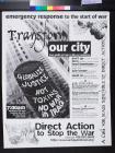 Transform Our City