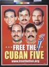 Free the Cuban Five