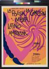 La Poesia Y La Cancion De La Mujer Latino-Americana