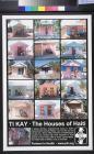TI KAY The Houses of Haiti