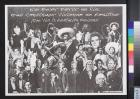 untitled (Mexican Revolutionaries)