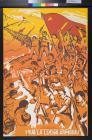 Viva La Lucha Armada!: Long Live Armed Struggle