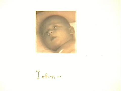 Photo Album|John -