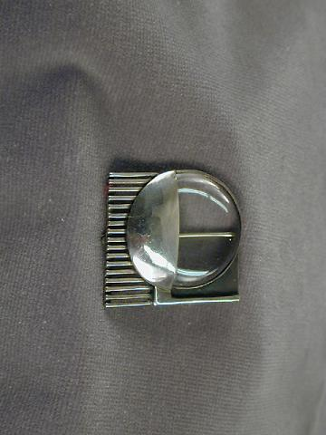 untitled pin