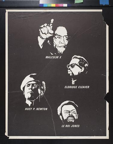untitled (human rights activists)