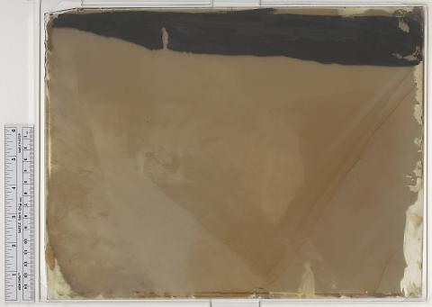 Side Cut, Green River, Carmichael's Work