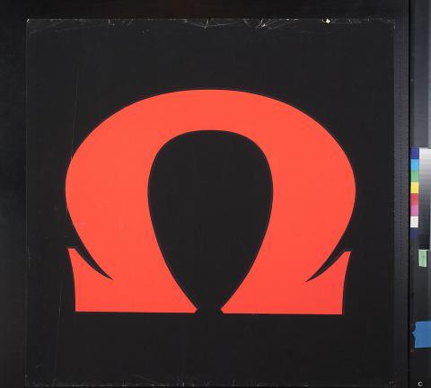 untitled (Omega)