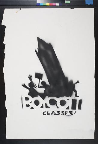 Boycott Classes