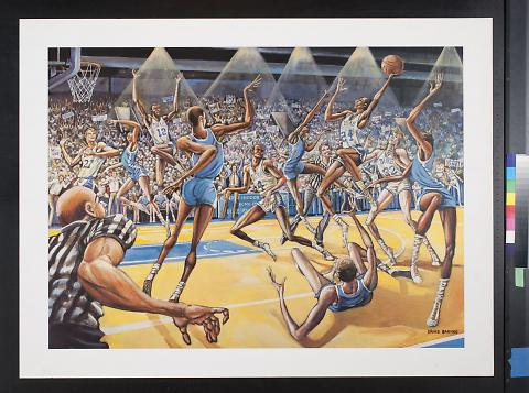 untitled (basketball)