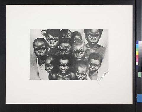 untitled (children)