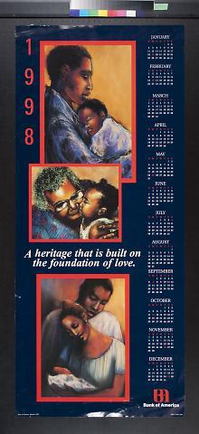 untitled (1998 calendar)