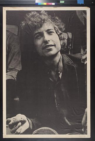 untitled (Bob Dylan)