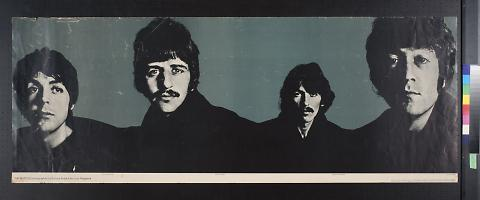 untitled (The Beatles)