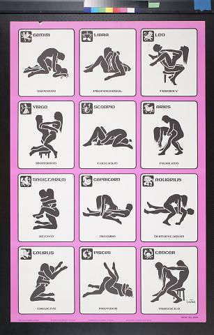 untitled (sex positions)