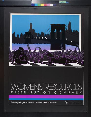 Womens Resources