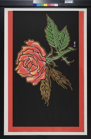 untitled (rose)
