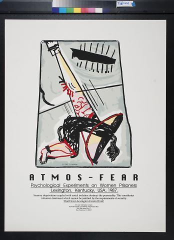 Atmos - Fear